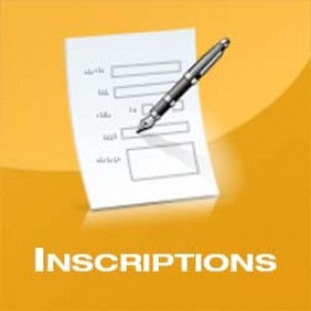 03_inscriptions