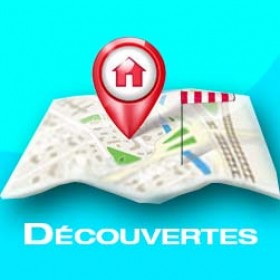 05_decouverte