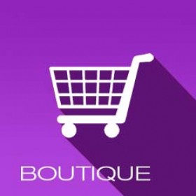 09logo-vente-boutique