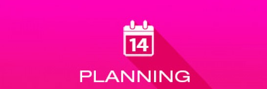 logoaCCEUIL5-Planning