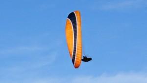 aircross-Usport2-b