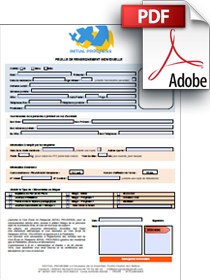 formulaire_inscription